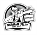 Norman Utley, Realtor - Fathom Realty