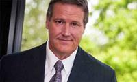 John M. O'Brien, Principal Attorney