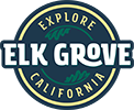Explore Elk Grove