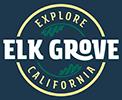 Explore Elk Grove