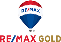 Re/Max Gold - Medro Johnson
