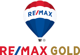 Gallery Image Remax_Logo.png