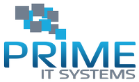 Prime IT Systems