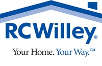 RC Willey Home Furnishings