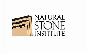 Natural Stone Institute has been the world's leading information resource and advocate for the natural stone industry. Natural Stone Institute members include marble, granite, limestone, sandstone and other natural stone producers and quarriers, fabricators, installers, distributors and contractors around the world