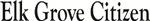 Elk Grove Citizen/Herburger Publications