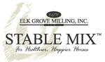 Elk Grove Milling, Inc