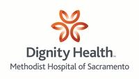 Methodist Hospital of Sacramento