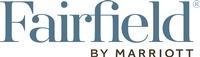 Fairfield Inn & Suites By Marriott Sacramento Elk Grove