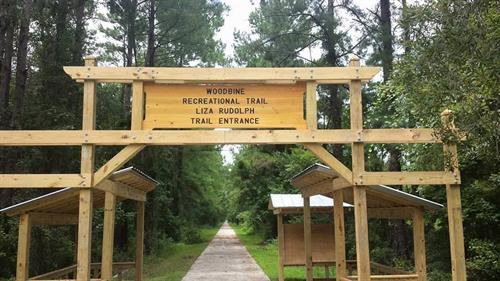 Gallery Image Liza_Rudolph_Entrance_into_the_Woodbine_Riverwalk_Trail.jpg