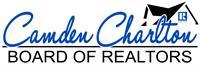 Camden/Charlton Board of REALTORS®