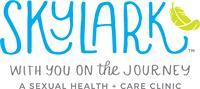 Skylark A Sexual Health & Care Clinic