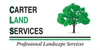 Carter Land Services, LLC