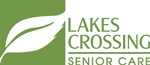 Lakes Crossing Senior Care