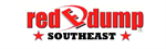 Red E Dump Southeast
