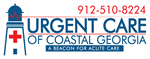 Urgent Care of Coastal Georgia