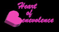 Heart of Benevolence, Inc