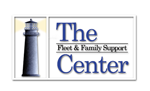 Fleet & Family Support Center