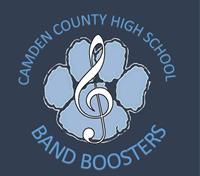 Camden County Band Boosters