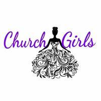 Church Girls Inc.