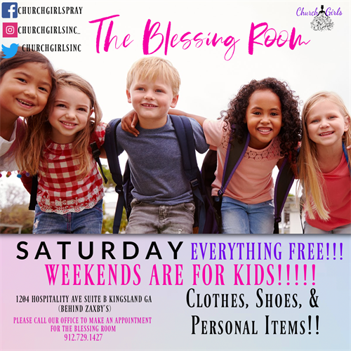 Gallery Image cg_clothes_kids_(2).png