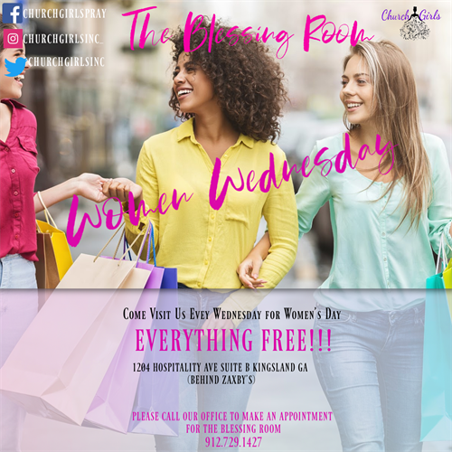 Gallery Image women_flyer.png
