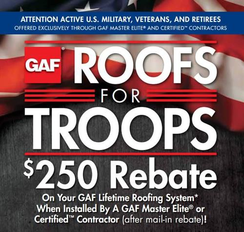 Gallery Image Roofs_for_Troops_image.jpg