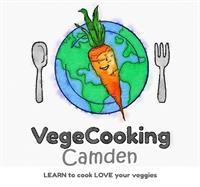 VegeCooking Camden