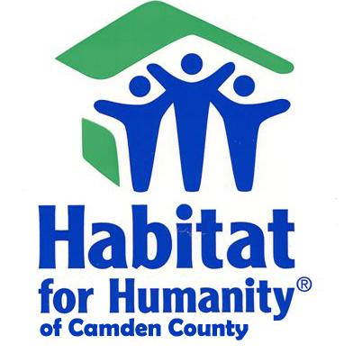 Habitat for Humanity of Camden County