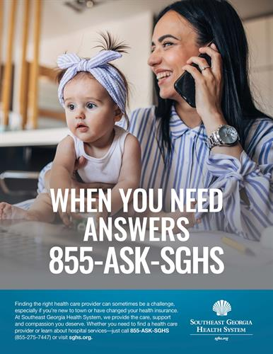Gallery Image SEG_20027_ASK-SGHS_v10_A_OUT.jpg
