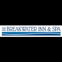 Breakwater Inn & Spa and Stripers Restaurant
