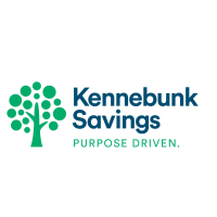 Kennebunk Savings