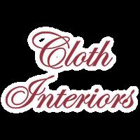 Cloth Interiors