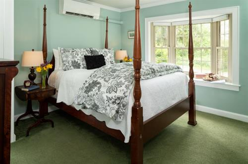 Gallery Image Guest_rooms_-_Berwick_Full_800.jpg