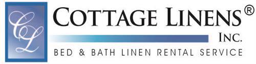 Gallery Image Cottage_Linens_Logo.jpg