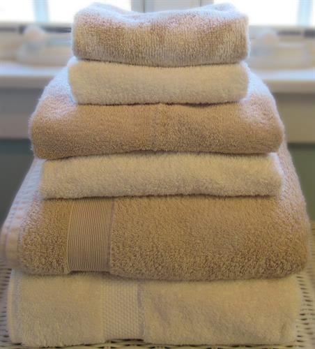Gallery Image Towels4.jpg