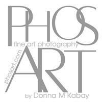 Phosart Photography