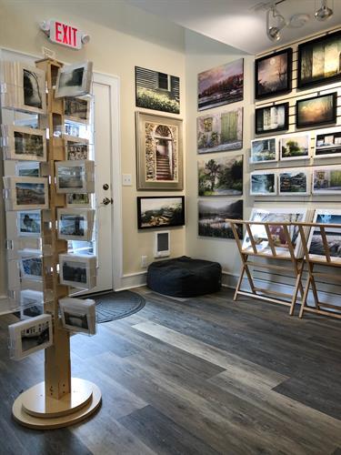 Gallery Image IMG_7478.jpg
