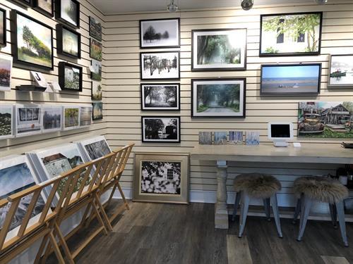 Gallery Image IMG_7479.jpg