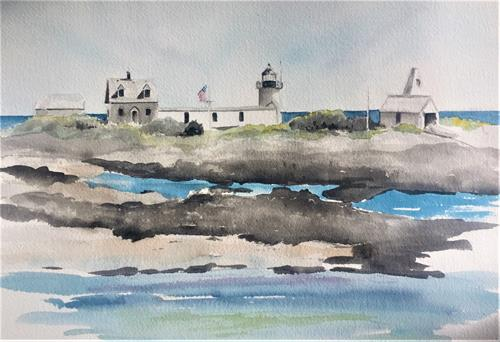 Gallery Image Kennebunkport_light_house_(3).jpg