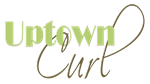 Uptown Curl, LLC