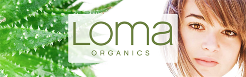 Loma hair products heal & nourish with aloe, botanical extracts, essential oils, vitamins, and proteins. Organically based formulas and aromas that embrace you.