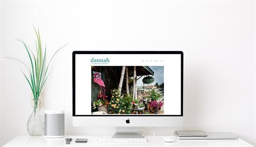 Gallery Image Dannah_Gift_shop_Kennebunkport_Maine.jpg
