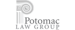 Potomac Law Group (Susan Rogers)