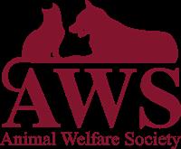 Animal Welfare Society, Inc.