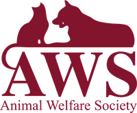 Animal Welfare Society, Inc.