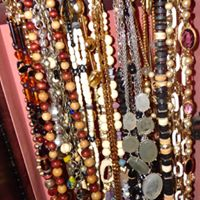 We sell jewelry!
