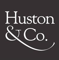 Huston and Company