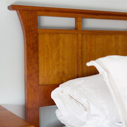 Gallery Image Duo-Bed-by-Huston-and-Company.jpg