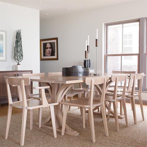 Gallery Image Moody-Beach-Dining-Room-Huston-and-Company.jpg